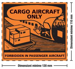 Aricraft-Cargo-Only-(CAO)