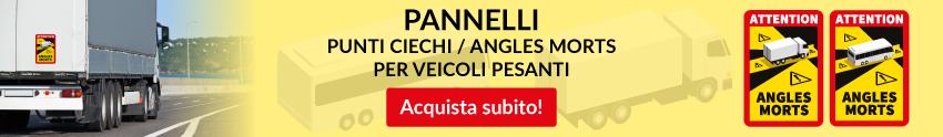 Banner-acquista-pannelli-punti-ciechi-angles-morts
