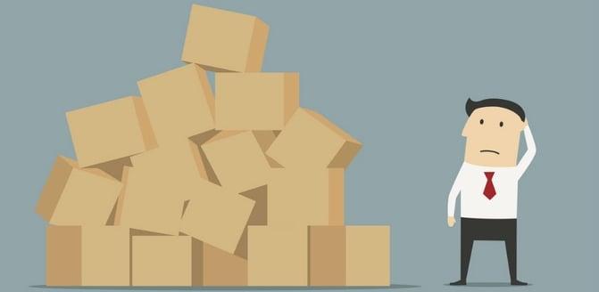 Imballaggio-per-merci-pericolose-come-comportarsi-se-non-e-omologato-ONU-421799-edited.jpg