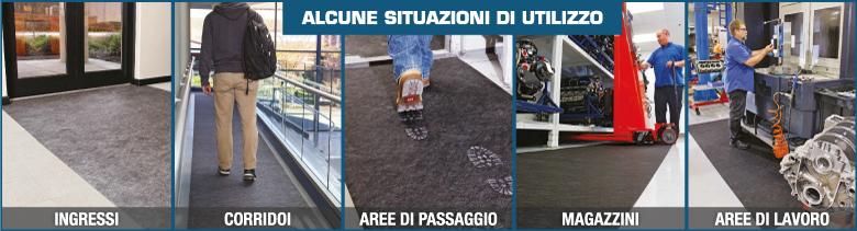 banner-grippy-mat-utilizzi-2
