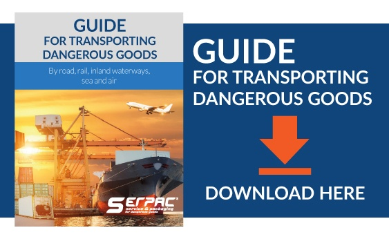 download-guide-for-transporting-dangerous-goods
