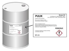 etichetta-pulik-1