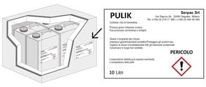 etichetta-pulik-imb-com
