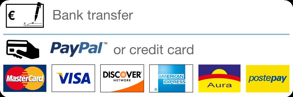 metodo-pagamento-eng