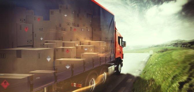 trasporto-merci-pericolose