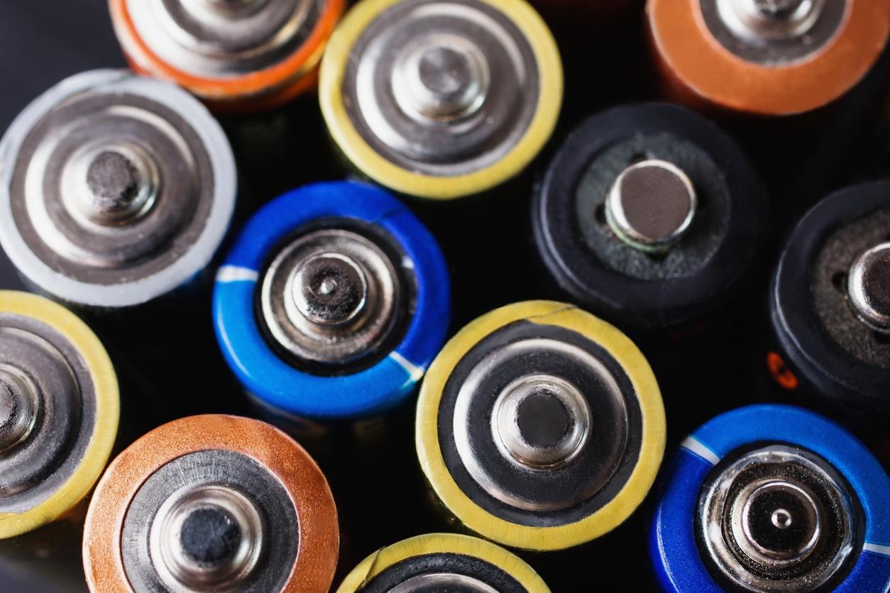 Tutto quello che devi sapere sull imballaggio per la for Batterie orologi tabella