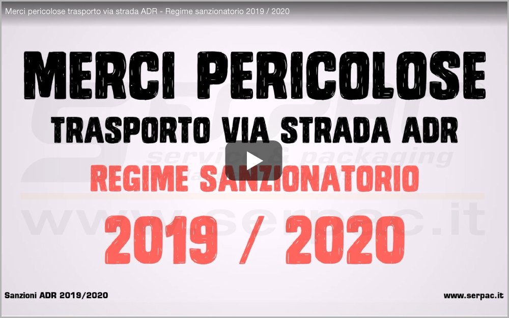 img-antepriama-sanzioni-adr-2019-2020